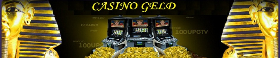 online casino echtes geld casino novolino